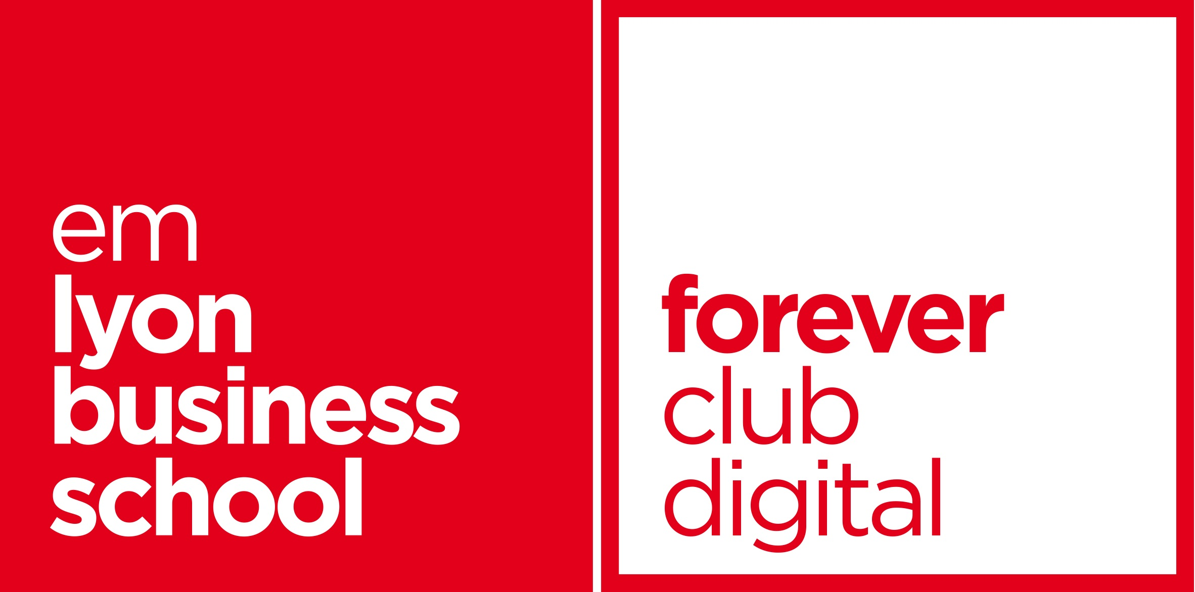 Club Digital emlyon
